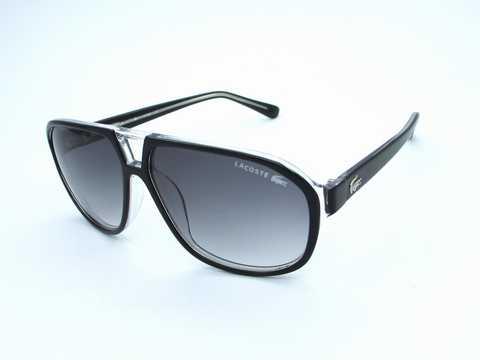 060f9a8bfa3c99 lunette borsalino homme