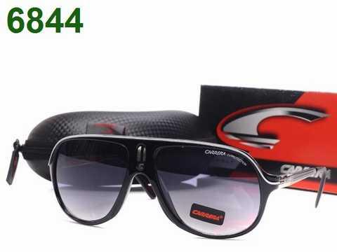 lunettes de soleil carrera carrera 22 lunettes de soleil carrera nouvelle collection. Black Bedroom Furniture Sets. Home Design Ideas