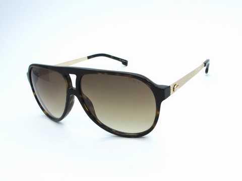 lunette de soleil oakley pour homme pas cher www. Black Bedroom Furniture Sets. Home Design Ideas