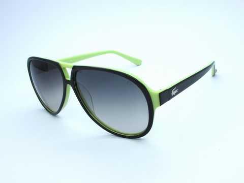 3ff02f407fbd48 lunette de soleil homme borsalino