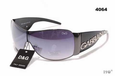 lunettes masque dolce gabbana lunette vue dolce gabbana homme. Black Bedroom Furniture Sets. Home Design Ideas