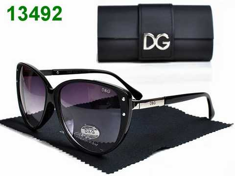 D D Lunettes De Cher Soleil lunettes Pas lunettes amp;g amp;g rCtBdxohQs
