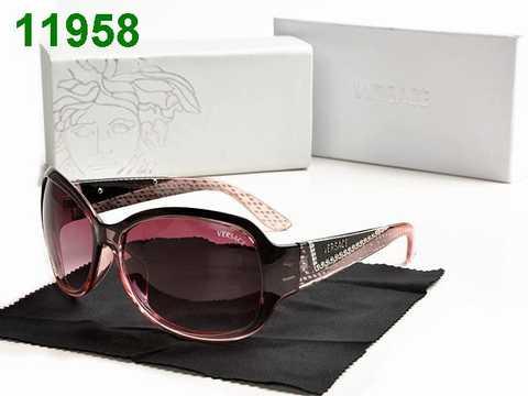 De Soleil Versace lunettes lunettes Neuve Lunettes Versace L5Rqj3A4