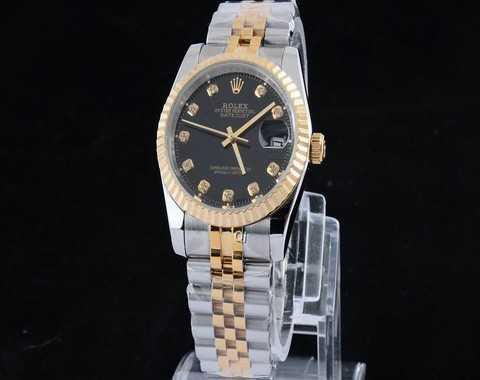 Rolex Prix Moins Cher