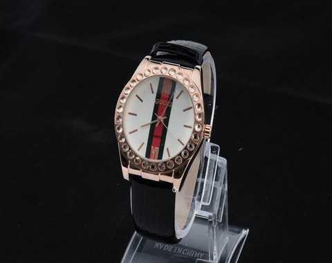297ced0853554 montre gucci 2002,montres gucci pour femme