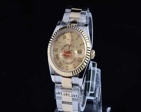 montre collection femme dore vente de montre pas cher. Black Bedroom Furniture Sets. Home Design Ideas