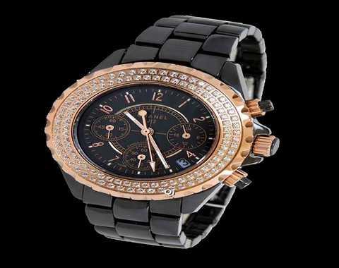 Guess montre femme 2011 usa montre homme gc 46500g - Montre guess homme nouvelle collection ...