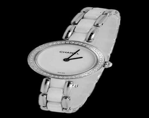 montre femme noir bracelet cuir montre pour homme a vendre. Black Bedroom Furniture Sets. Home Design Ideas