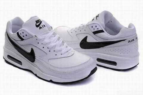air max bw nike pas cher nike air max classic bw rose. Black Bedroom Furniture Sets. Home Design Ideas