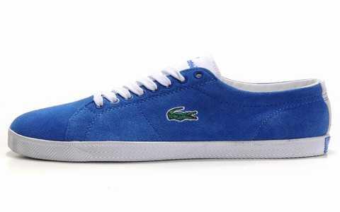 72fb389d240 chaussure lacoste nouvelle collection