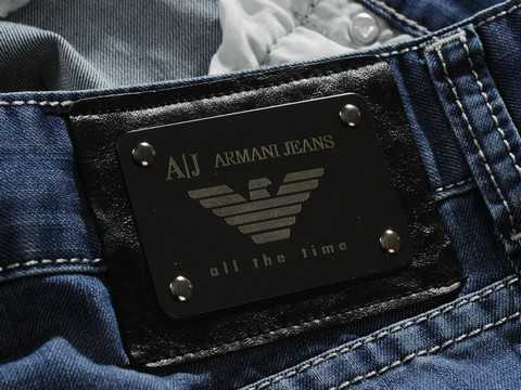 vast selection newest great quality correspondance taille jean armani,armani jeans j21 comfort fit