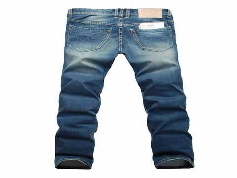 jeans homme 34 pantalon damart pour homme. Black Bedroom Furniture Sets. Home Design Ideas