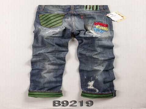jeans pas cher femme taille haute combi pantalon fille 12 ans. Black Bedroom Furniture Sets. Home Design Ideas