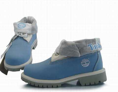 chaussures timberland femme bleu. Black Bedroom Furniture Sets. Home Design Ideas