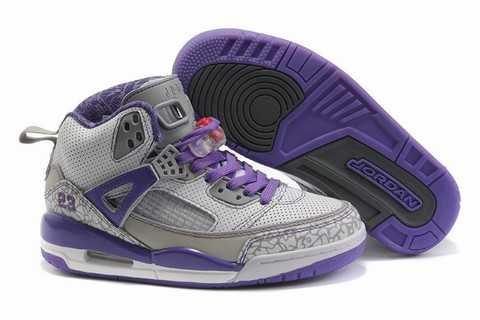 meilleur service 12a8a 656e9 paire de jordan femme,chaussures jordan homme prix