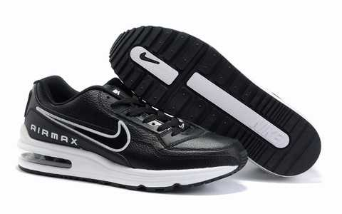 newest 2c917 83416 nike air max ltd amazon,air max ltd ii plus noir