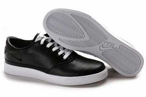 Nike Blazer Leather Homme, Nike Blazers Pas Cher,Nike Blazers Pas