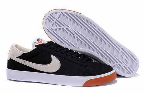 Nike Blazer low Homme, Nike Blazers Pas Cher,Nike Blazers Pas Cher