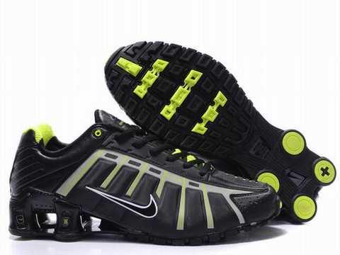 Nike Chaussure Nike Arnaque Chaussure Chaussure Arnaque Site Site Arnaque Site mN8wn0