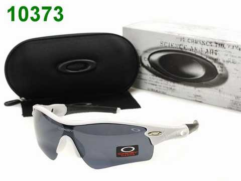 Oakley De Oakley Lunettes lunettes De Vue Vue lunettes Lunettes Oakley 6gyf7Yb