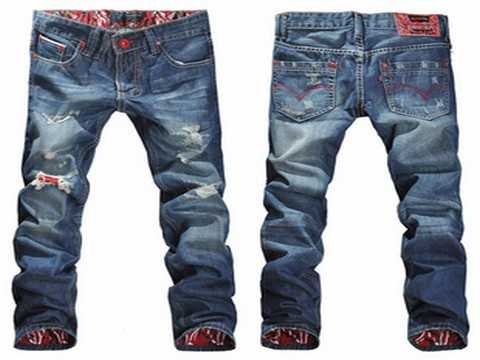 evisu jeans homme evisu jeans promo jeans pas cher pas cher. Black Bedroom Furniture Sets. Home Design Ideas