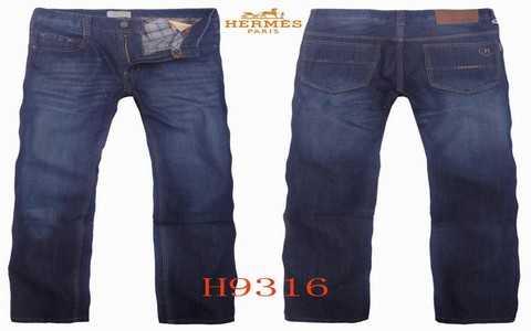 Prix pantalon homme taille 54 tailleur pantalon pour femme - Pantalon en lin homme pas cher ...