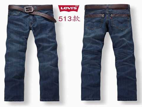 pantalon de ski fille 14 ans jeans slim grande taille pas cher. Black Bedroom Furniture Sets. Home Design Ideas