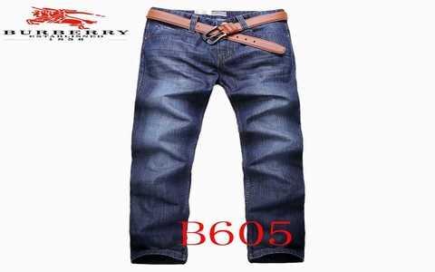 acheter jeans homme pas cher pantalon cargo femme kaki. Black Bedroom Furniture Sets. Home Design Ideas