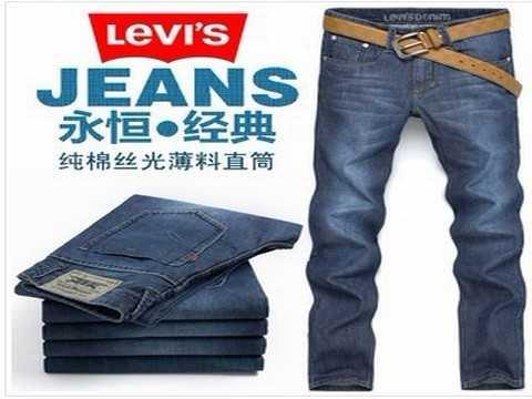 Evisu Jeans Homme s p
