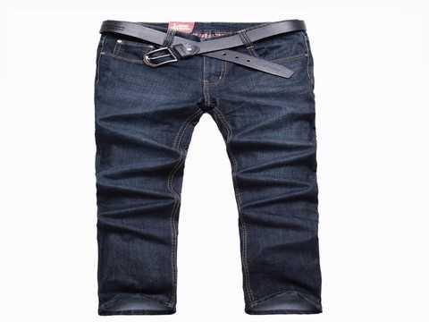 l 39 effet des v tements jeans homme pas cher paris jules. Black Bedroom Furniture Sets. Home Design Ideas