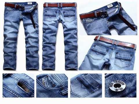 diesel jeans homme diesel jeans neuve jeans pas cher paypal. Black Bedroom Furniture Sets. Home Design Ideas