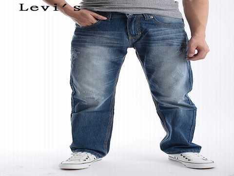 Pantalon treillis femme le temps des cerises jeans homme - Pantalon treillis femme le temps des cerises ...