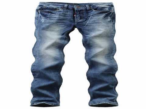 Jeans pas chere pantalon noir homme coupe droite - Pantalon coupe droite femme pas cher ...