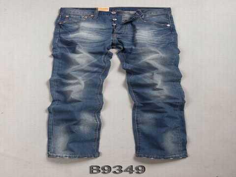 Pantalons velours cotel femmes quelle coupe de jean choisir pour un homme - Quelle coupe de jean choisir ...