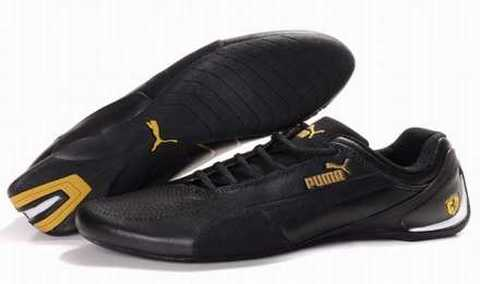 chaussures puma cat tennis puma femme pas cher. Black Bedroom Furniture Sets. Home Design Ideas