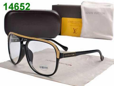 92649d07b11bd7 lunettes de soleil LV,lunettes de soleil LV en ligne,lunettes Pas ...