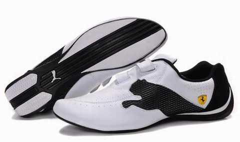 Intersport Intersport Chaussure Chaussure Homme Puma Puma Chaussure Homme Puma Homme qzO7ZOR