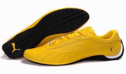 soldes chaussures sport puma puma chaussure handball. Black Bedroom Furniture Sets. Home Design Ideas