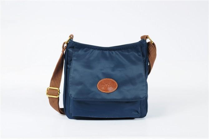 sac a main femme cuir lancaster sacoche ordinateur portable cuir femme. Black Bedroom Furniture Sets. Home Design Ideas