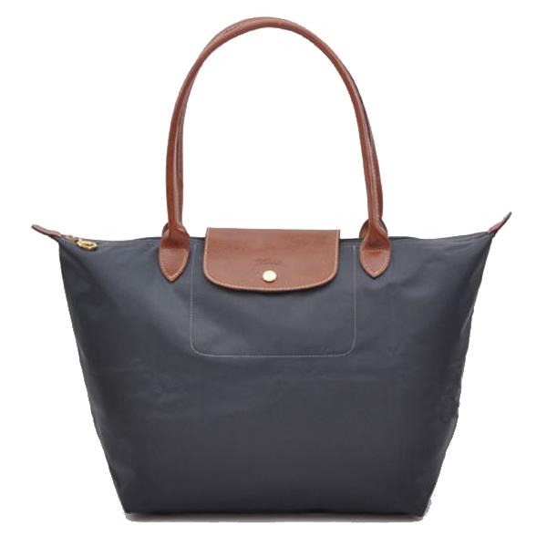 fiorelli handbags sac a main cuir jeune. Black Bedroom Furniture Sets. Home Design Ideas