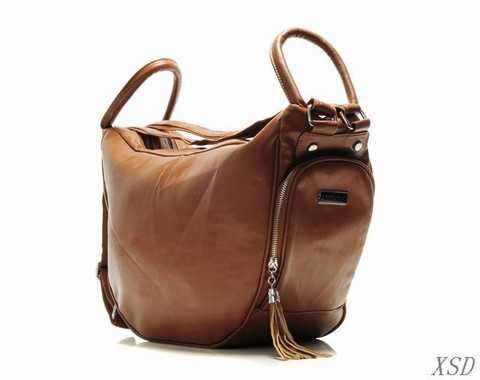 sac a main original pour femme sacoche bandoulire homme. Black Bedroom Furniture Sets. Home Design Ideas