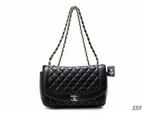 petit sac boy chanel prix chanel sac prix boutique. Black Bedroom Furniture Sets. Home Design Ideas