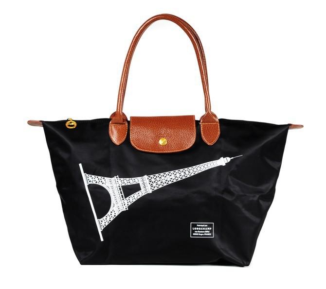 sacoche homme cuir noir sacs a mains de luxe pas chers. Black Bedroom Furniture Sets. Home Design Ideas