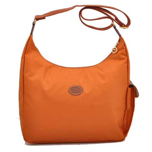 Sac A Main Besace Longchamp : Longchamps sac a main euro