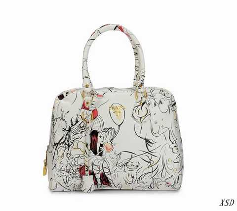 prada bag price uk - Prada Sac a main,Prada Sac a main avis,Sac A Main Pas Cher avis