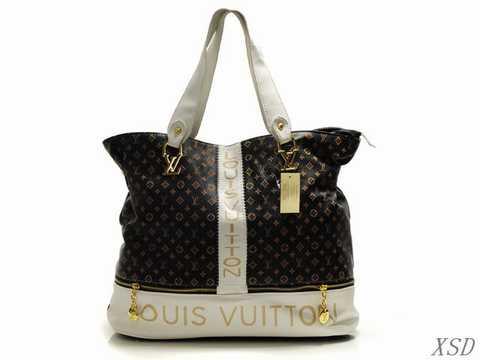 Louis Vuitton Sac A Mains