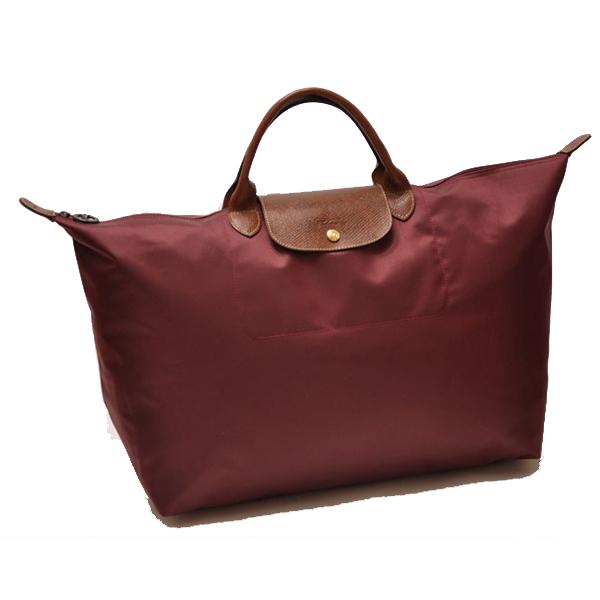 sacs a main dkny sacs a mains originaux pas chers. Black Bedroom Furniture Sets. Home Design Ideas