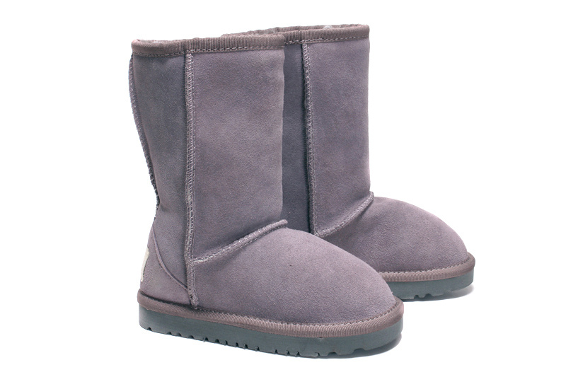 chaussure femme style ugg,site ugg pas cher fiable chaussure