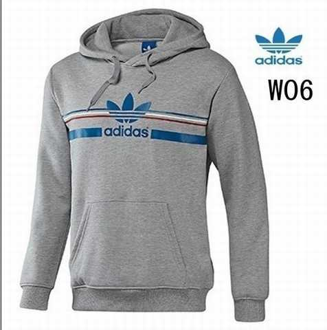 3bc5326140 Sweat adidas Homme,Sweat adidas fiable,Sweat Pas Cher gros