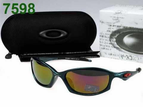 Motocross Oakley lunettes Oakley Lunette Motocross Maroc Lunette lunettes g76Yfby